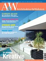AW_209_Cover