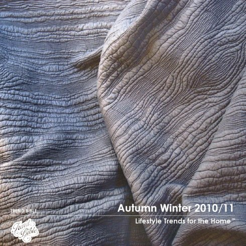 AW10-11 Front Cover