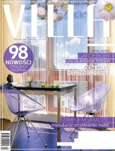 Villa 66 1